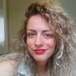 Nikki_ROBIN