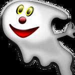Ghostwrite535