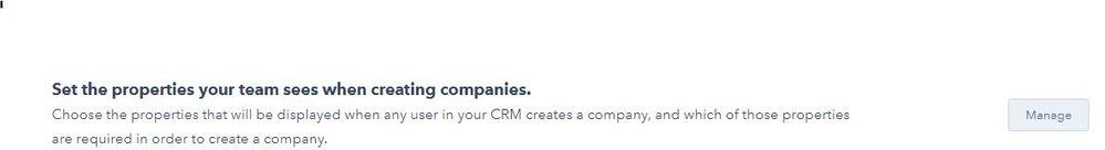 Creating Company.JPG