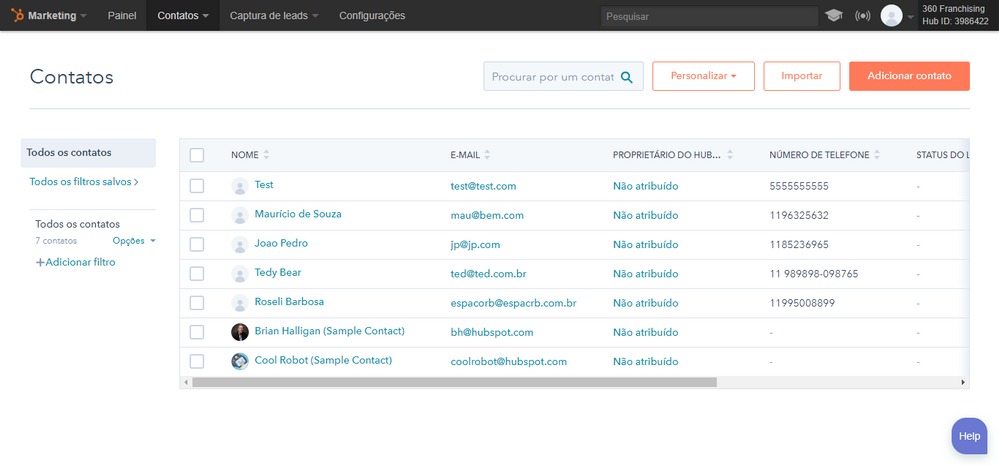 screencapture-app-hubspot-contacts-3986422-contacts-list-view-all-1510575354532.png