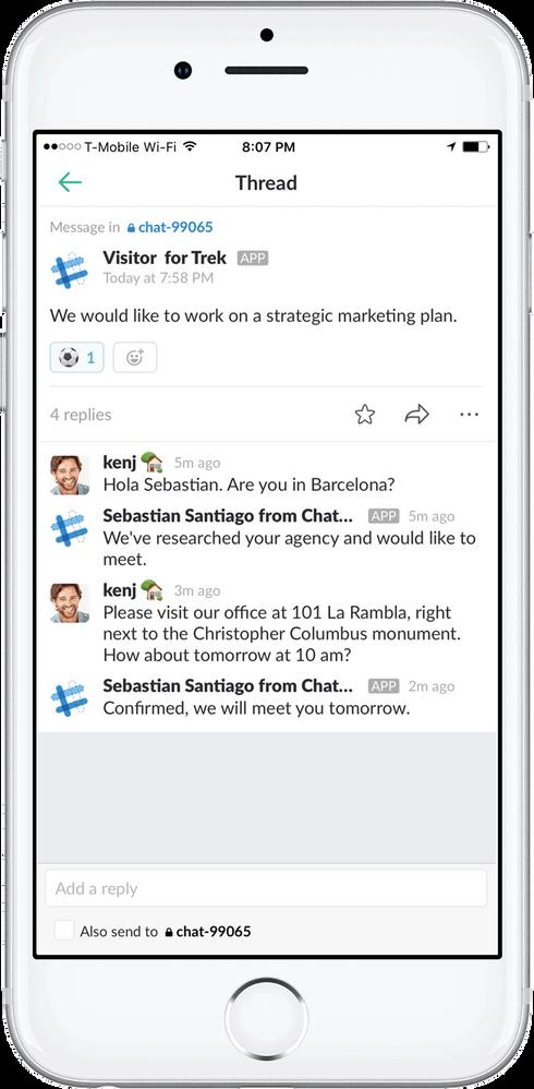 app-slack-chat-iphone