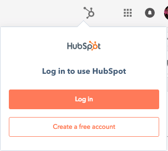 Solved: HubSpot Community - Chrome Extension not working - Page 2