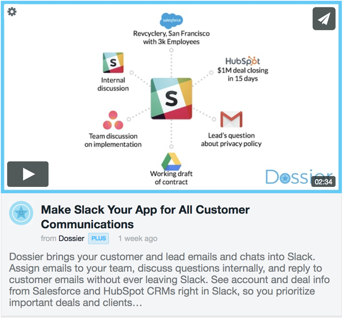 slack-at-the-center-video-v2