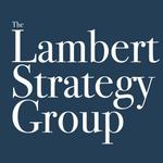 LambertStrategy