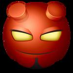 diavolino