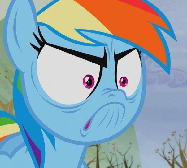 sad pony.jpg
