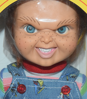 Chucky-12-Dream-Rush-Doll-Childs-Play-2-Good-Guy-Angry-face-Toy-Figure-Excellent-YA30151_0616-7.png