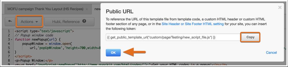 public-url-js-file.png