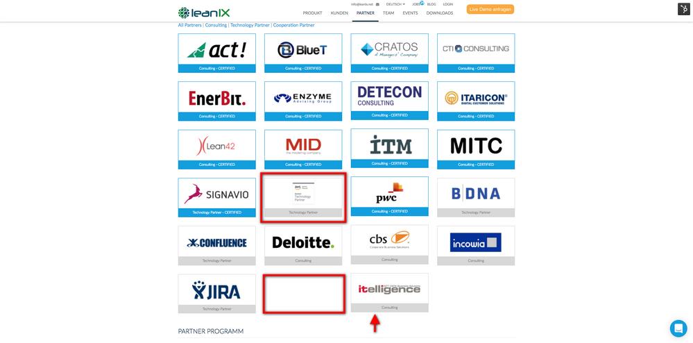 screenshot-www.leanix.net-2018.04.27-11-28-37.png