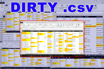 microsoft-excel-dirty-data-400x600.png