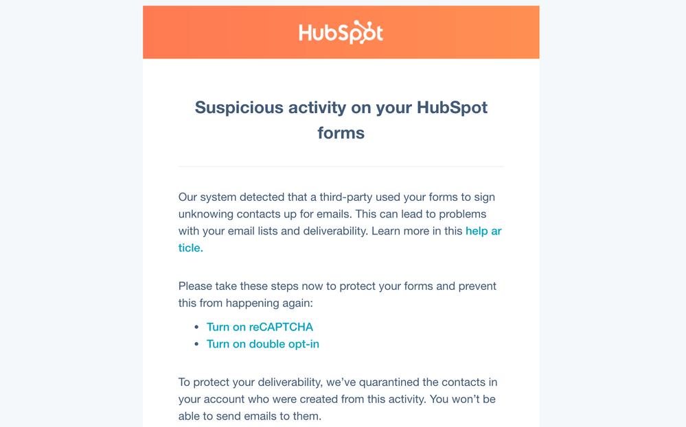 SuspiciousActivityEmail.png