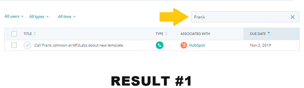 hubspot-tasks-search-result1.png