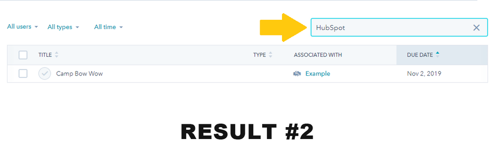 hubspot-tasks-search-result2.png