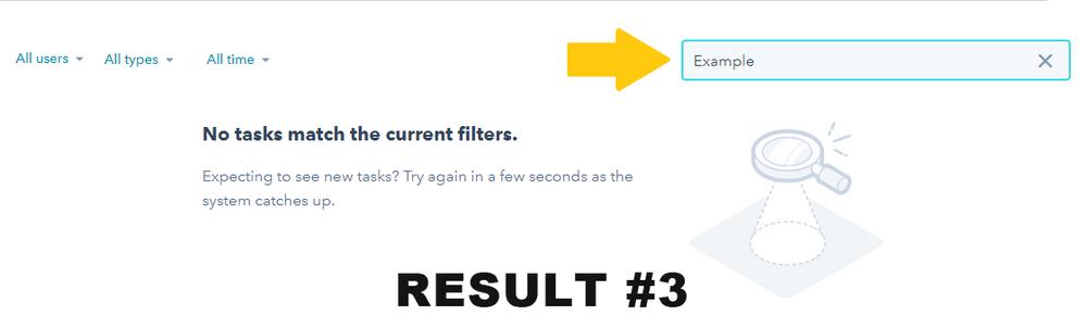 hubspot-tasks-search-result3.png