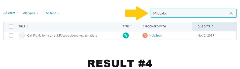 hubspot-tasks-search-result4.png