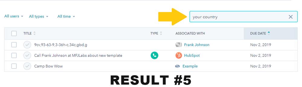 hubspot-tasks-search-result5.png