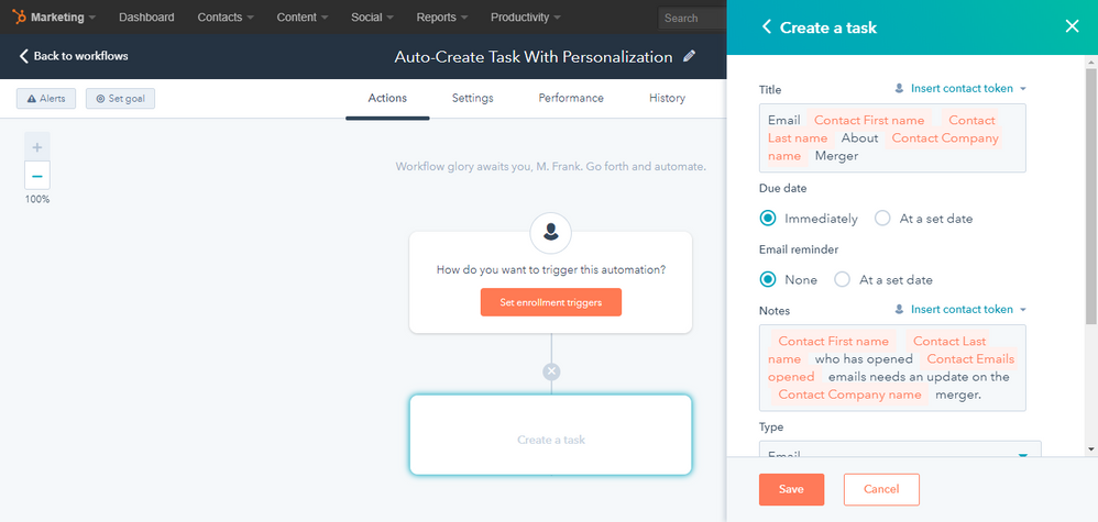 hubspot-tasks-auto-personalize-in-workflow.png