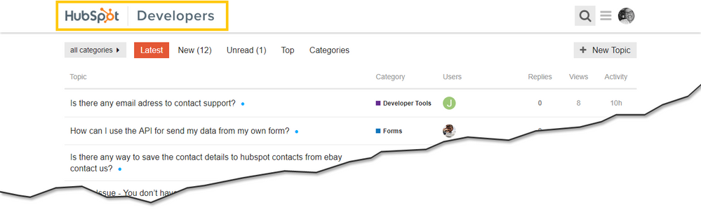 mfjlabs-screenshot-HubSpot-Developer-Forums.png