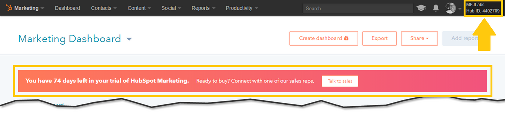 mfjlabs-screenshot-HubSpot-Test-Portal.png