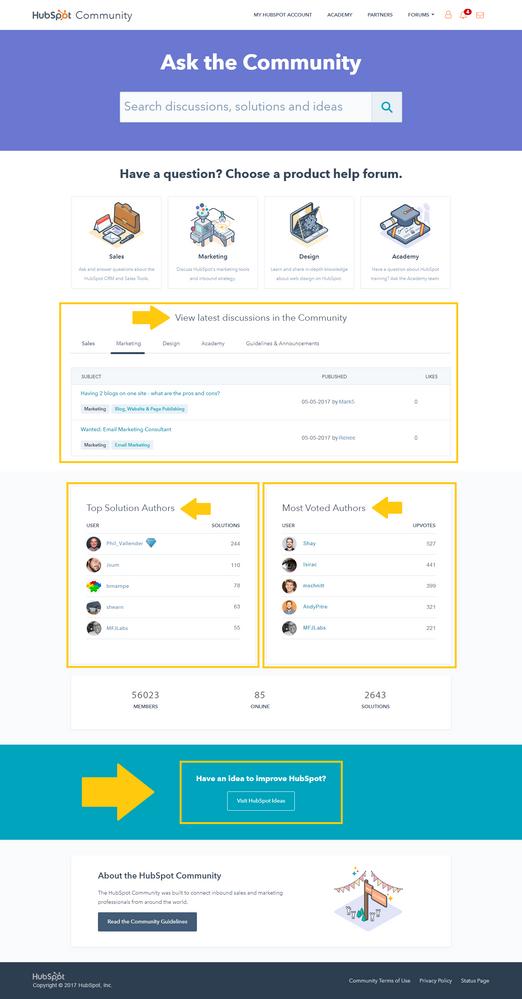mfjlabs-screenshot-HubSpot-Community-2017.png