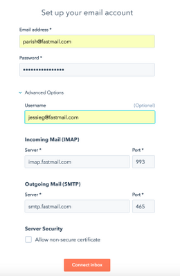 Fastmail_settings.png