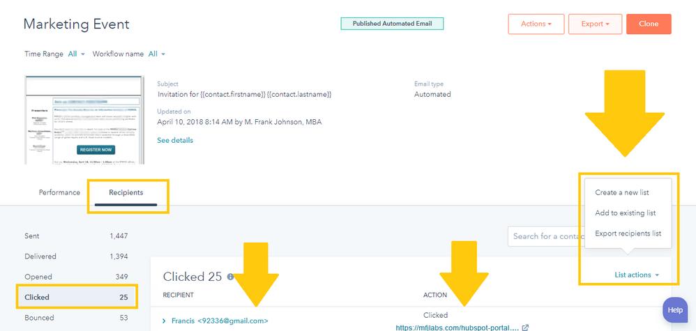 hubspot-email-recipient-list-clicked.png