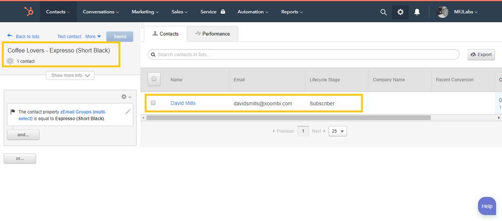hubspot-email-smart-list-02-smart-content-not-working.png