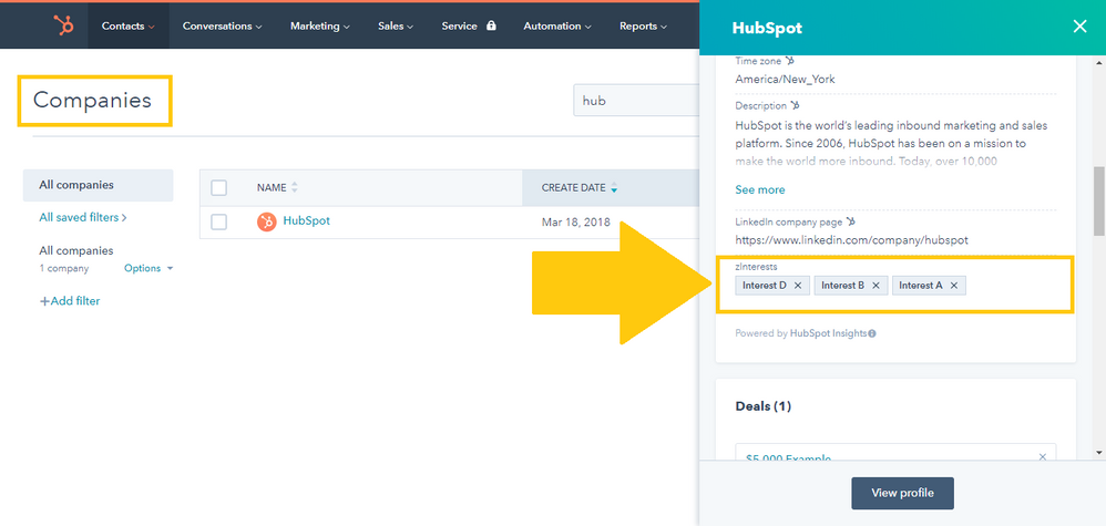 hubspot-workflow-set-company-property-using-append.png