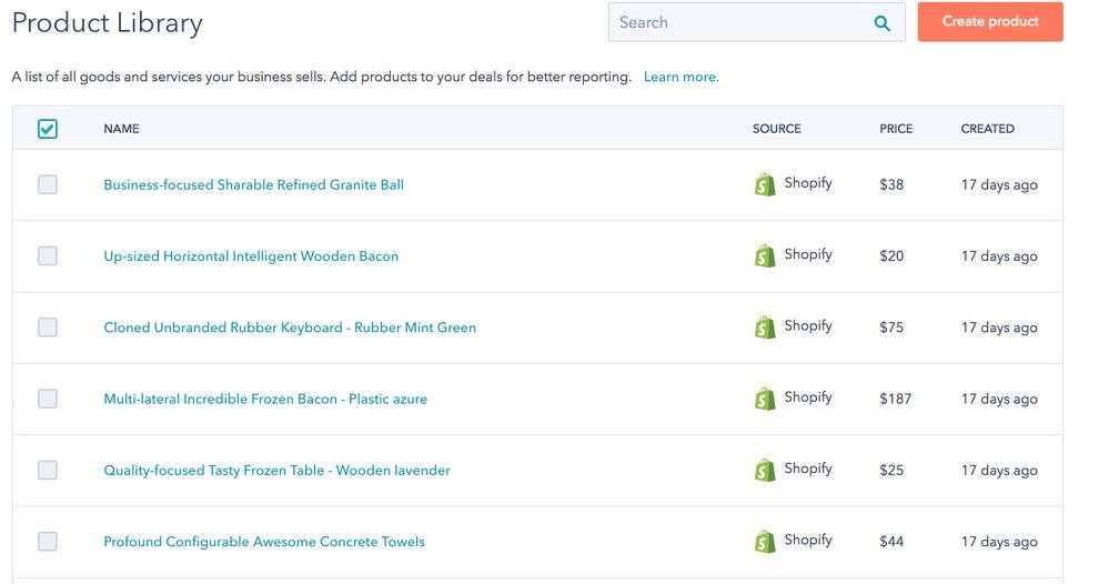 shopify products in hubspot.jpg