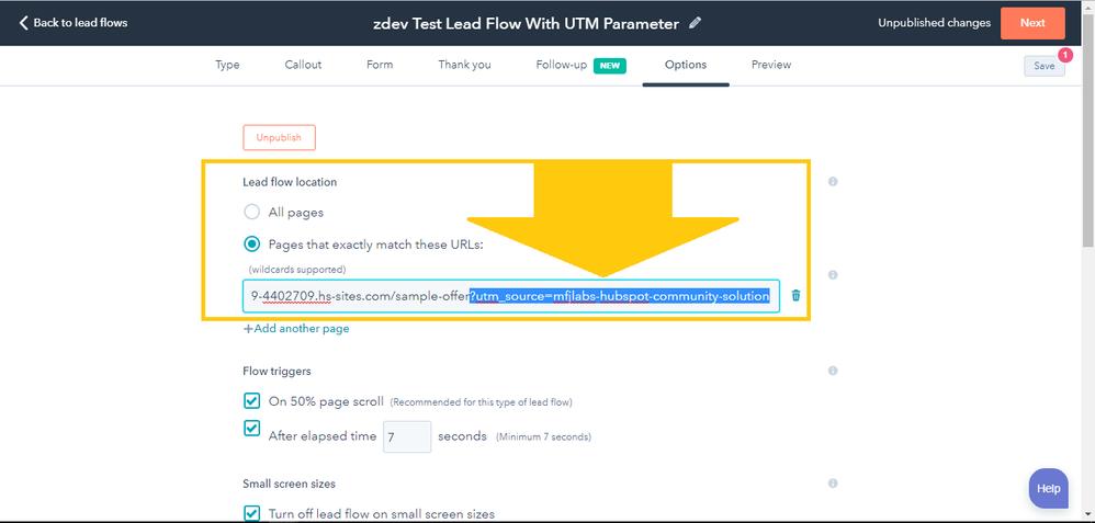 hubspot-leadflows-options-example-utm-parameter.png