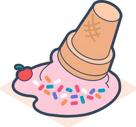 ice-cream-error.PNG