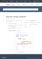 hubspot-crm-mfjlabs-screenshot-1-how-do-I-merge-contacts.png