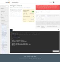 hubspot-crm-mfjlabs-screenshot-3-hubspot-developers-merge-contacts.png