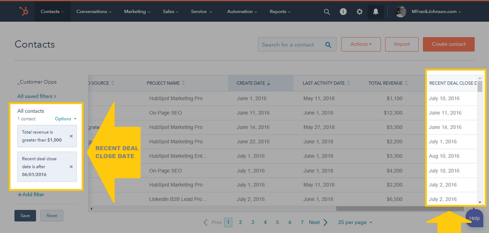 hubspot-crm-view-filter-recent-deal-close-date.png