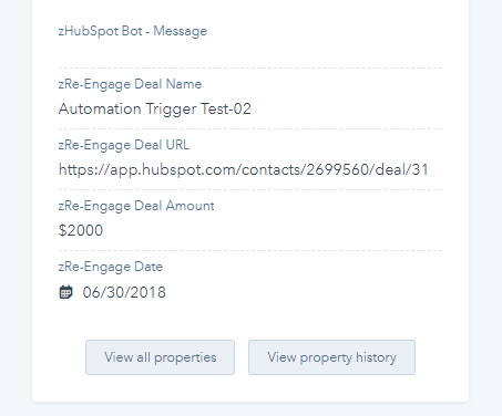 hubspot-integration-action-deal-properties-copied-to-associated-contact.png