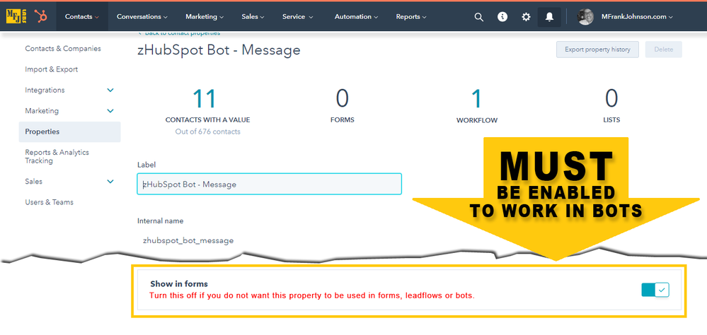 hubspot-bot-contact-property-must-be-set-to-show-in-forms.png